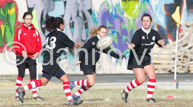rugbyfemminile-2