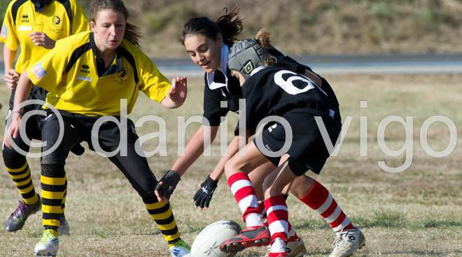 rugbyfemminile-44