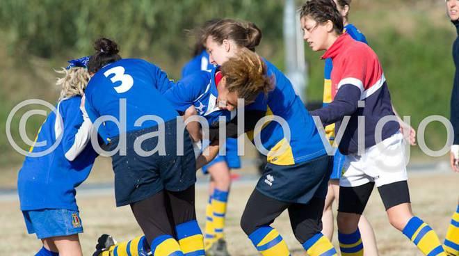 rugbyfemminile-9