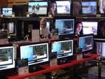 televisione - digitale