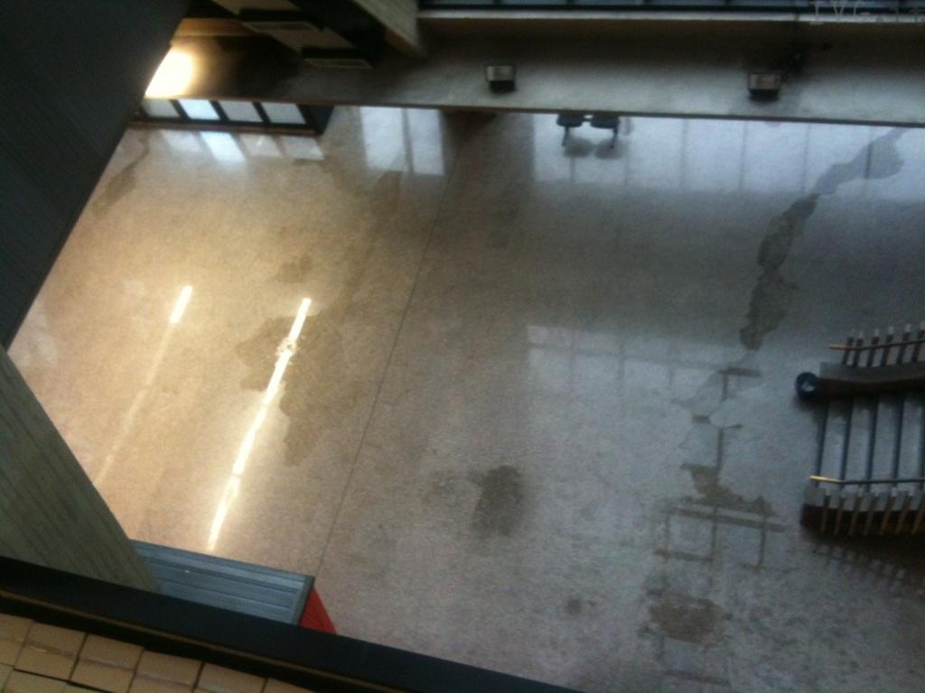 Architetti Savona Elenco niente certificazione anticendi, spazi inadeguati e