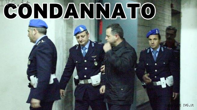 Don Luciano Massaferro - sentenza appello