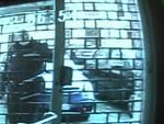 la destra savona immagine telecamere
