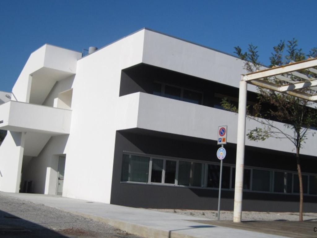 Calendario Medicina Unige.Campus Di Savona Polo Per La Fisioterapia D Eccellenza Ivg It
