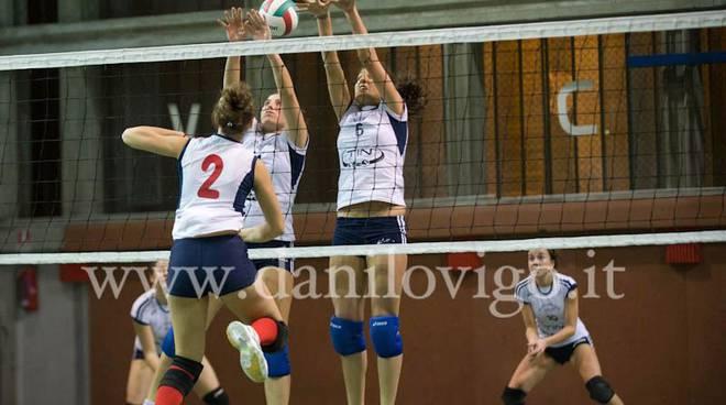 20111211SavonaVsCelleVarazze 0028