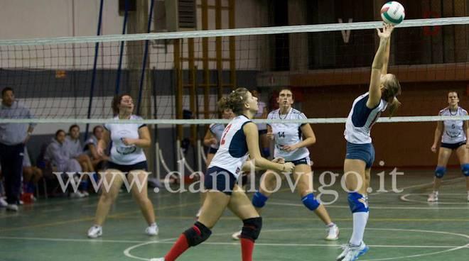 20111211SavonaVsCelleVarazze 0035