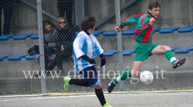 20111211SpernzaVsPietraLigure-17