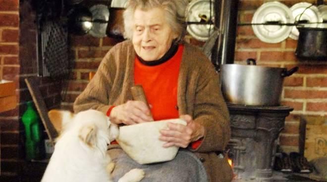 Angela Morello