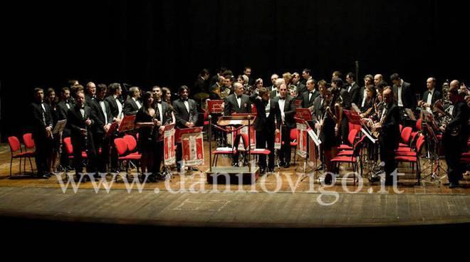 Concerto di Natale Chiabrera