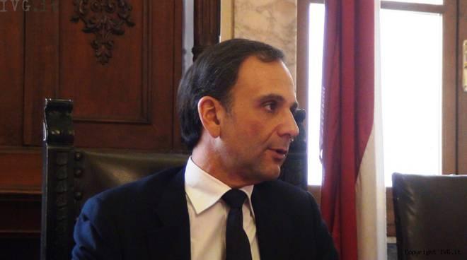 Federico Berruti