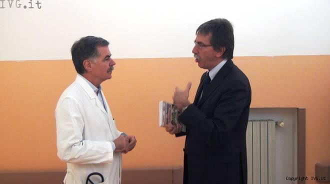 Flavio Neirotti