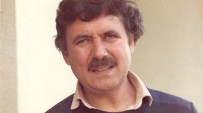 Gafaldo Gentili