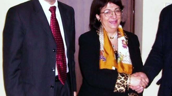 Gerardina Basilicata