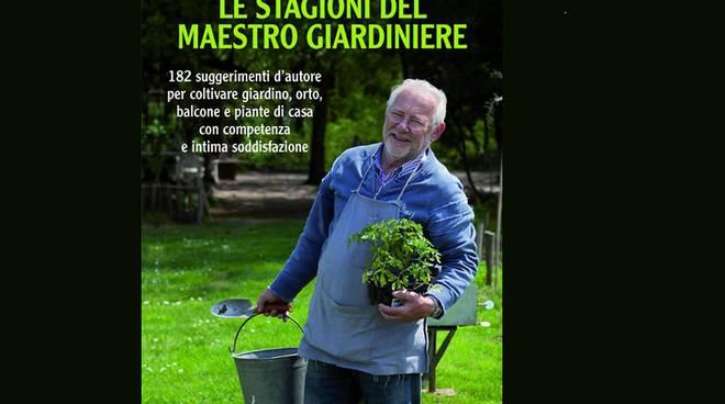 libro giardinaggio
