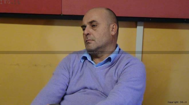 Livio Di Tullio