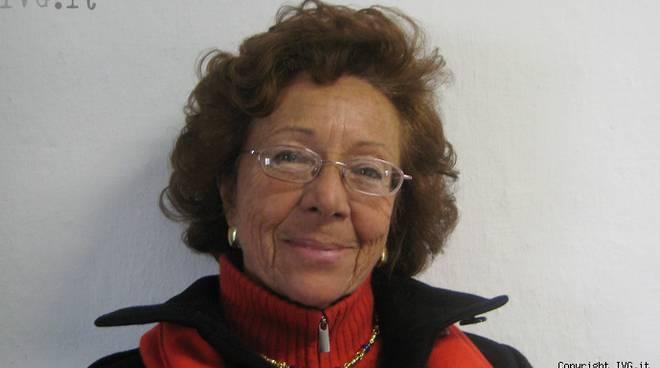 Maria Angela Venturino