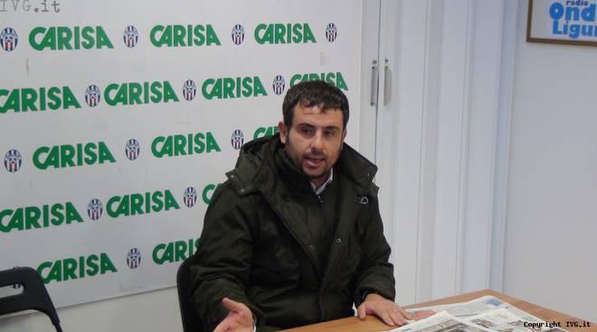 Mister Corda