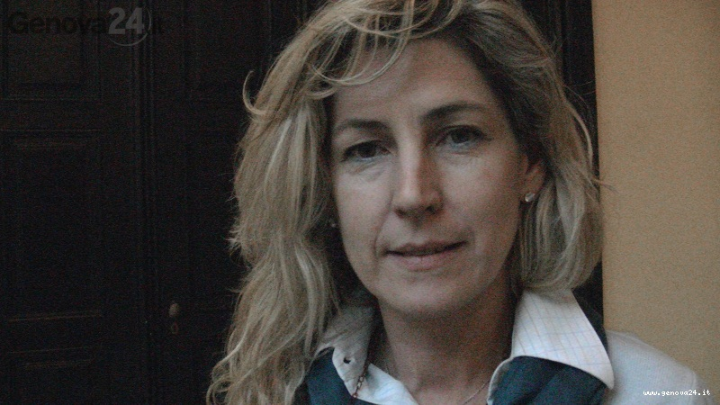 Monica Puttini