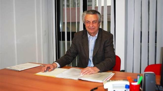 Oscar Dogliotti