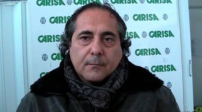 Salvatore Cavaliere