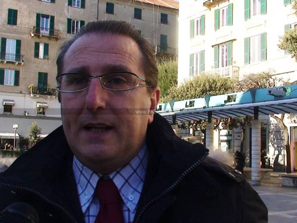 Pizzorno Udc