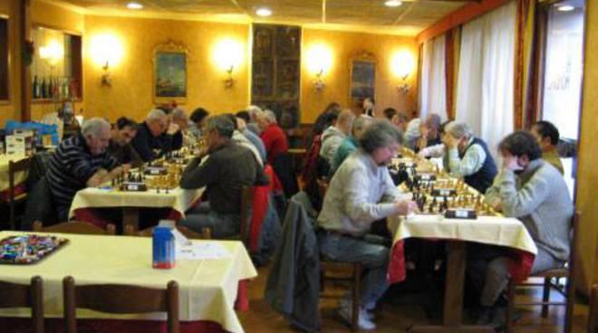 scacchi santa