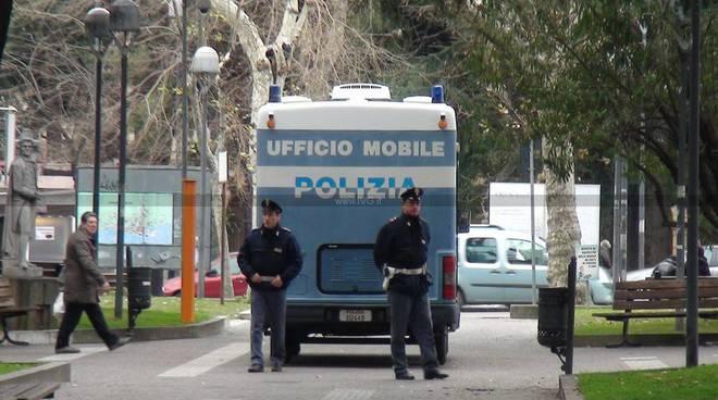 ufficio mobile savona piazza del popolo