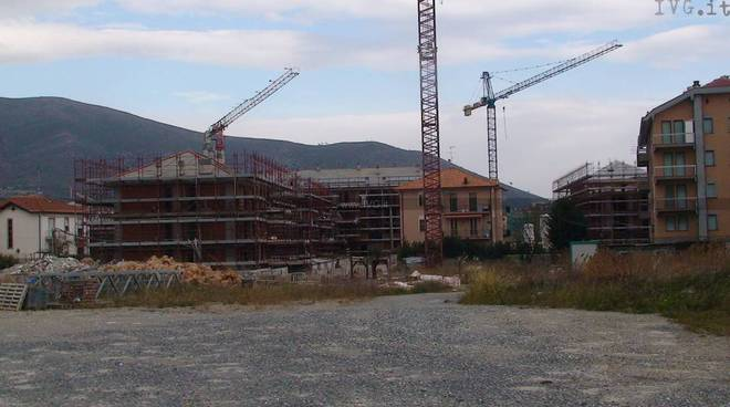 Cantiere T1