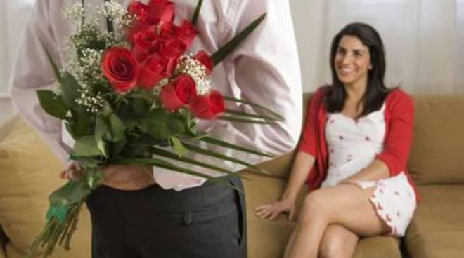 Uomini e Donne. Anticipazioni di domani martedì 14 febbraio: puntata speciale