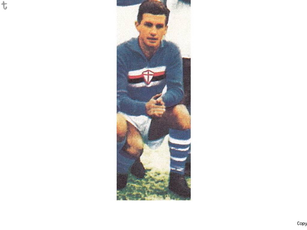 Giuseppe Recagno