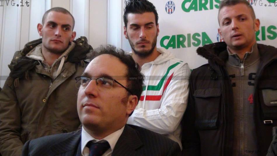 marchese savona calcio