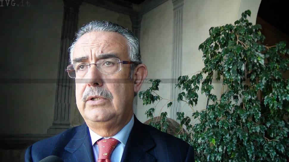 Renzo Guccinelli