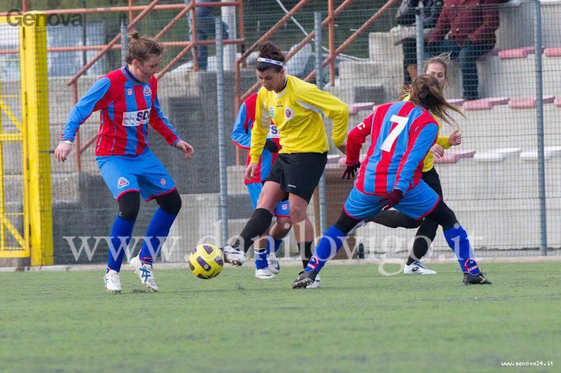 SestreseVsMolassana20120212-85