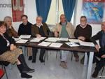 sindacati pensionati