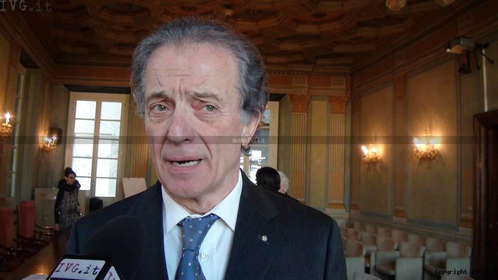Vincenzo Bertino