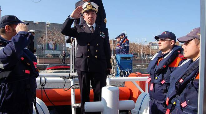 ammiraglio toscano