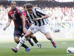 Carvalho Genoa