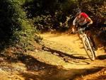 ciclismo, campionato mondiale di mountain bike a Finale