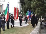 conferenza transylvania