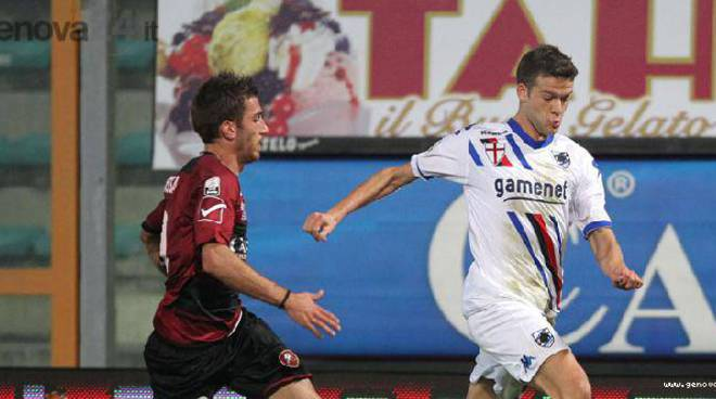 Costa Sampdoria
