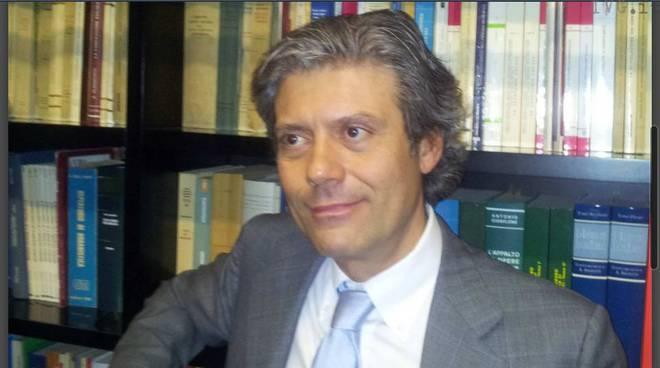 Elpidio Valetino