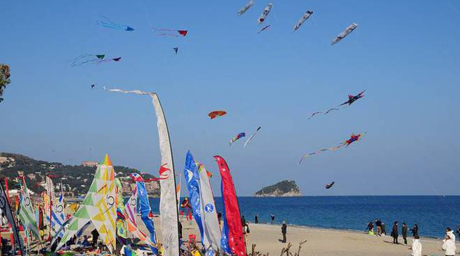 festival vento
