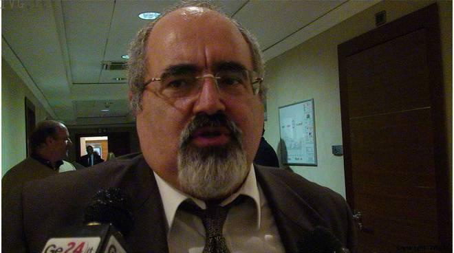 Giovanni Barbagallo