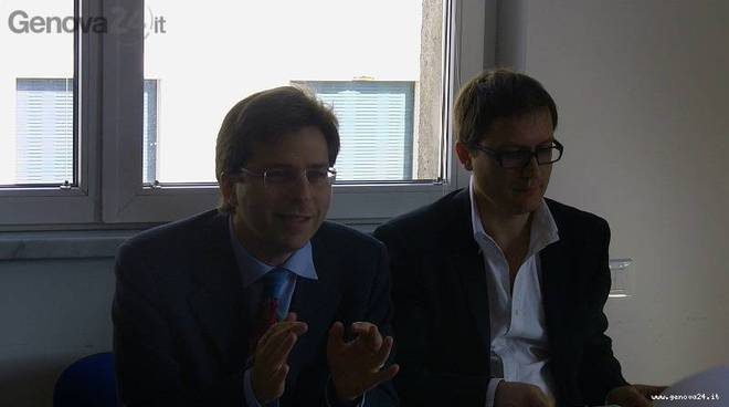 lorenzo basso giovanni lunardon pd