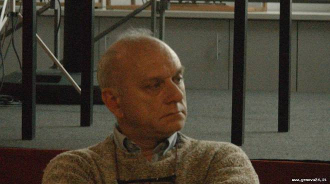 Antonio Bruno