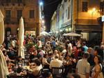 borghetto centro storico