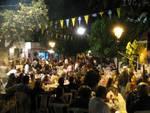 Cena per San Giovanni - Sagra