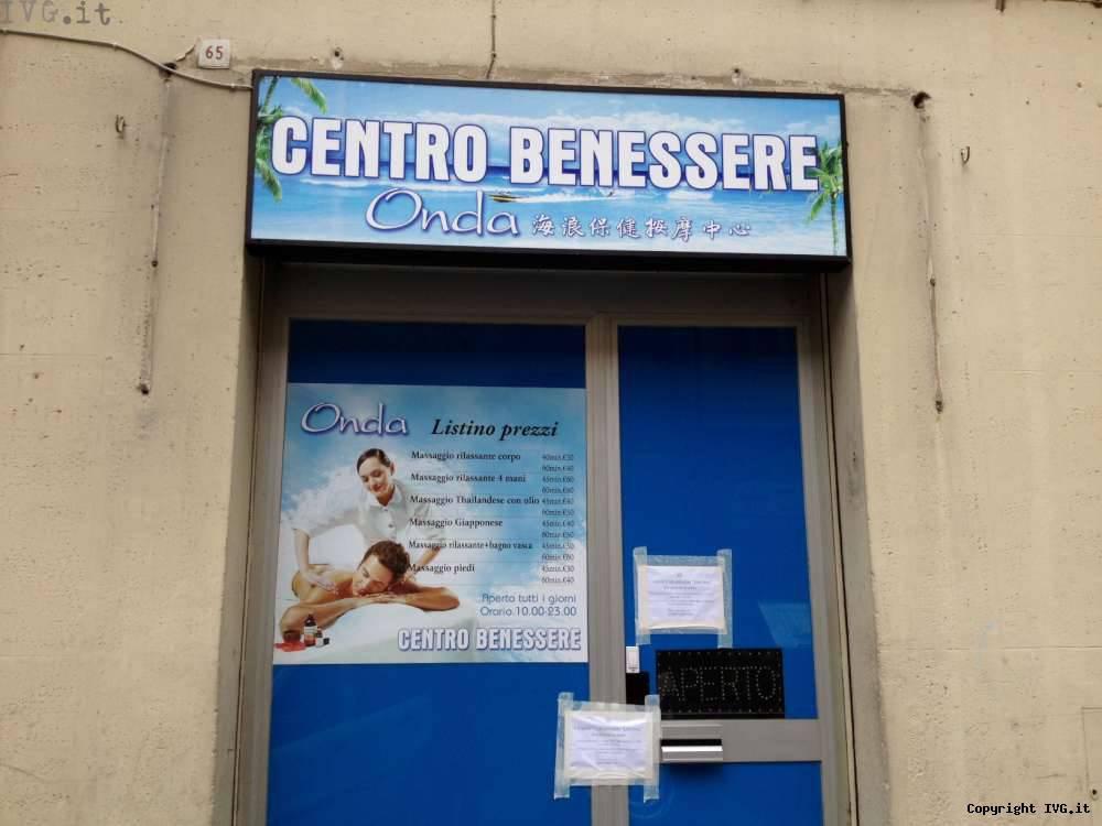 centri di massaggio a milano massaggi notturni