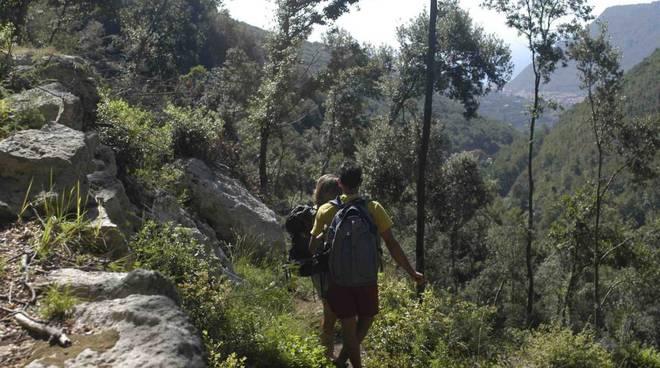 Escursionisti_Finale.
