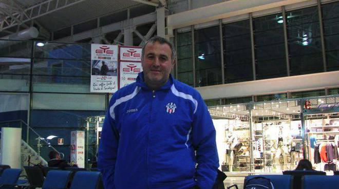 Pier Luigi Lepore